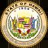 Hawaiʻi Climate Adaptation Portal logo